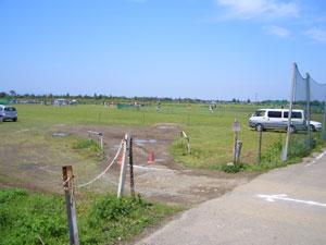 ground10