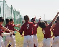 全日本選手権ゾーン大会2日目(浦和,大宮東)